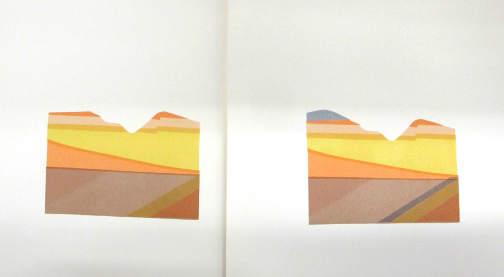 conjecture_print2