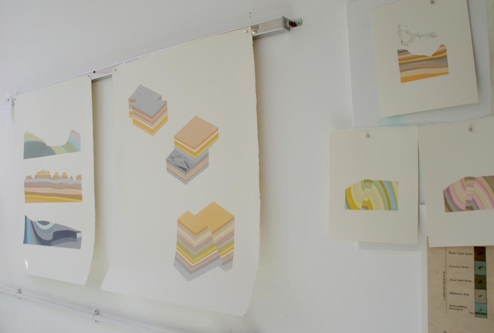 studio_wall2