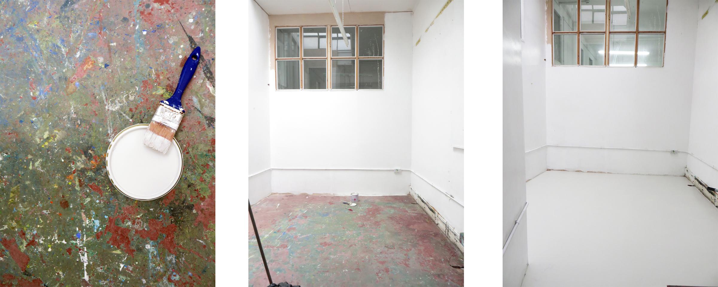 studio_floor1