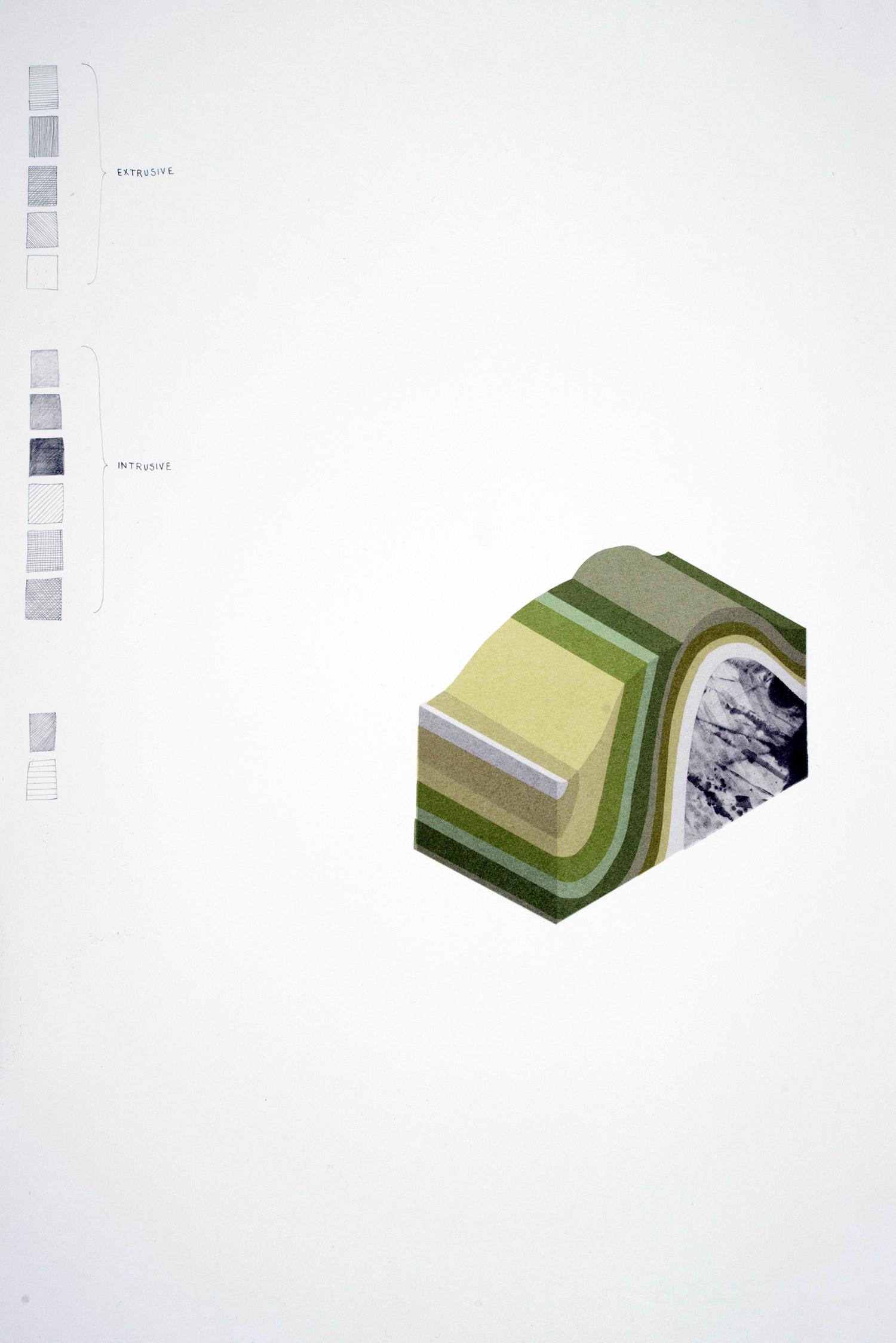 minor_fold